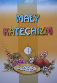 Obrazek Mały Katechizm