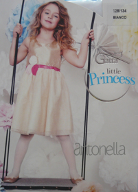 Obrazek Gatta Antonella Little Princess