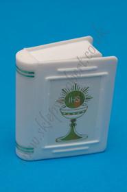 Obrazek dla kategorii Etui, pudełka