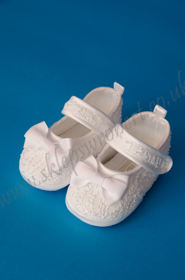 Picture for category baby shoes