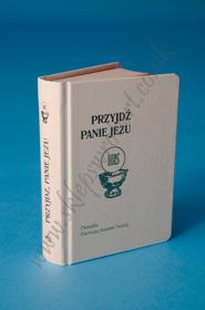 Picture for category Książeczki