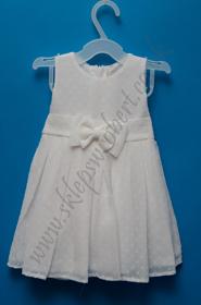 Obrazek Sukienka w Bombelki kod 5065