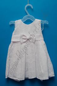 Obrazek Sukienka bawełniana kod 5072