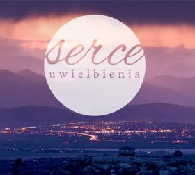 Picture of Serce uwielbienia