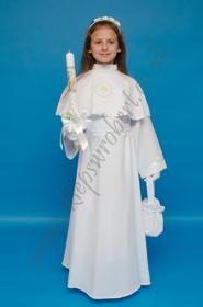 Picture for category Alby sukieneczkowe-wyprzedaż