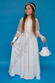 Obrazek Sukienka 17 SKL