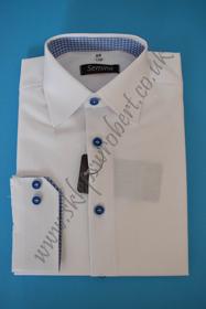 Obrazek Koszula elegancka