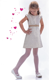 Picture of Knittex Marika 20 den