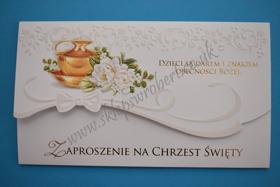 Picture of Zaproszenie Ch 08