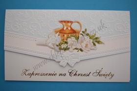 Picture of Zaproszenie Ch 10