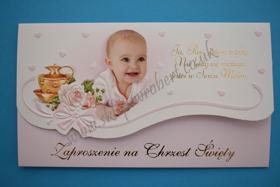 Picture of Zaproszenie Ch 11
