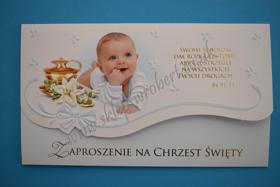 Picture of Zaproszenie Ch 12