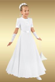 Obrazek Sukienka 1