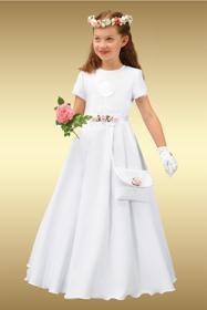 Obrazek Sukienka 10