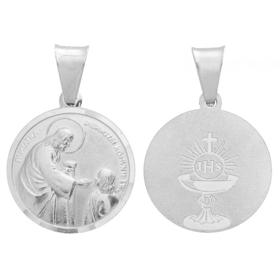Obrazek Medalik 05