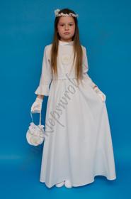 Picture for category Sukienki komunijne-wyprzedaż