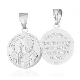 Obrazek Medalik 11