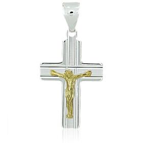 Obrazek Krzyżyk 6