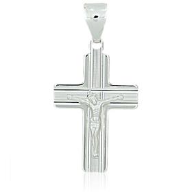 Obrazek Krzyżyk 7