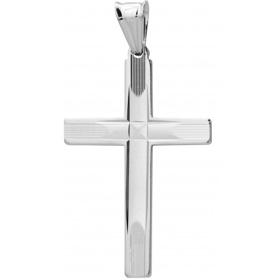 Obrazek Krzyżyk 15