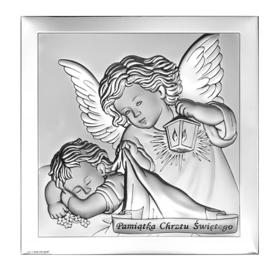 Obrazek Aniołki
