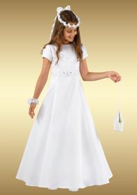 Obrazek Sukienka 6
