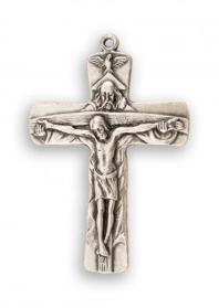Obrazek 1. Krzyż do Bierzmowania