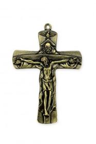 Obrazek 3. Krzyż do Bierzmowania