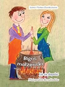 Picture of Bigos małżeński