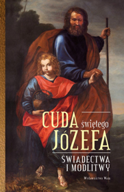 Picture of Cuda Świętego Józefa