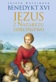 Picture of Jezus z Nazaretu. Dzieciństwo