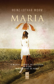 Picture of Maria