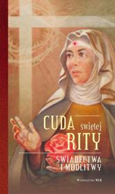 Picture of Cuda świętej Rity