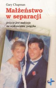 Picture of Małżeństwo w separacji
