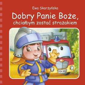 Picture of Dobry Panie Boże,